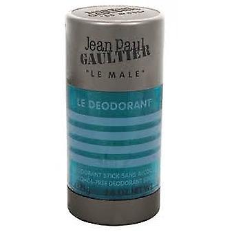 Jean Paul Gaultier Le mandlig Deodorant Stick 75ml