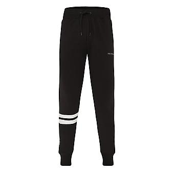 Tatami Fightwear Base Collection Joggers Black