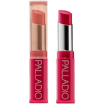 Palladio Butter Me up Sheer Color Balm 02 dulce