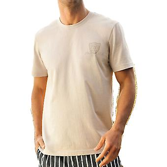 Herren JOCKEY Sleep Lounge tragen T-SHIRT Nachtwäsche 51315