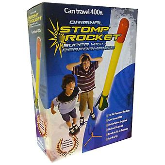 Stomp Rocket Assorted Super High Performance Stomp Kit