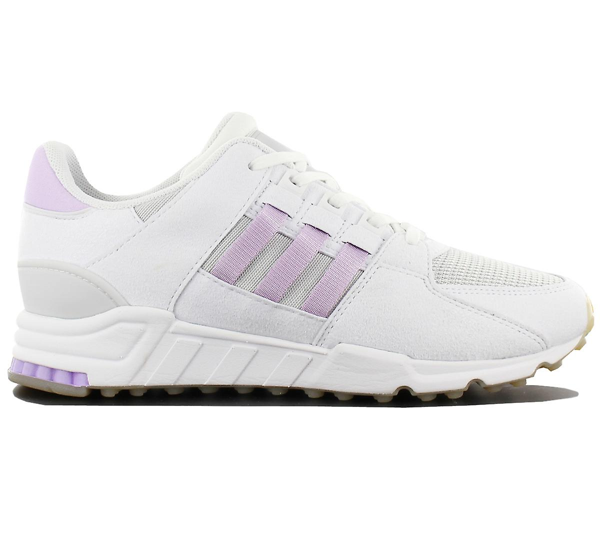 adidas EQT Support RF W BY9105 Women's Shoes White Sneakers Sports Shoes