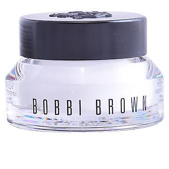 Bobbi Brown Hydrating Eye Cream 15 Ml For Women