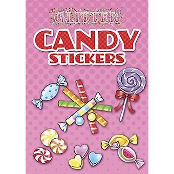 Glitter Candy Tarrat tekijältä Noelle Dahlen