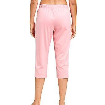 Féraud 3201065 Women's Casual Chic Pyjama Pant