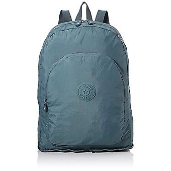 Kipling EARNEST Beach bag 43 cm 20 liters Green (Light Aloe)