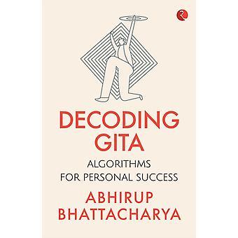 Afkodning Gita af Abhirup Bhattacharya