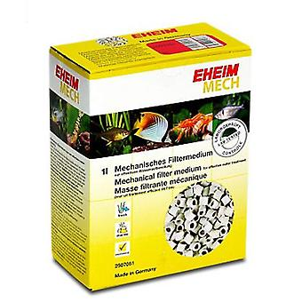 Eheim Mech (Fish , Filters & Water Pumps , Filter Sponge/Foam)