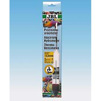 JBL HIDR (Vissen , Accessoires voor aquariums , Thermometers)