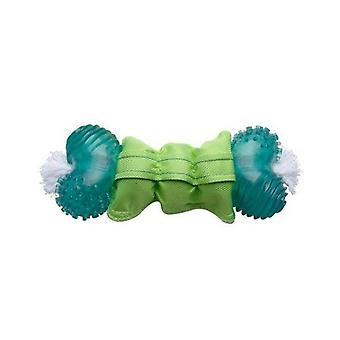Hagen DOGIT GUMI DENTAL 360 CLEAN Med. (Dogs , Toys & Sport , Chew Toys)