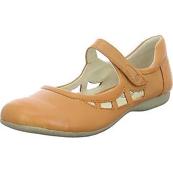 Josef Seibel Ballerina Fiona 87255971840 universella sommarkvinnor skor