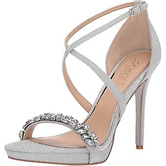 Jewel Badgley Mischka Dany Hopea 5