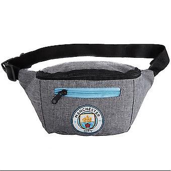 Manchester City FC Bum Bag