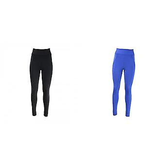 HyPERFORMANCE Womens/Ladies Momentum Riding Skins