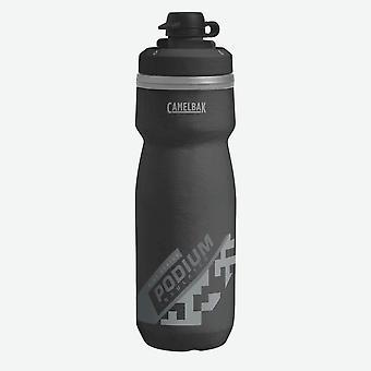 CamelBak Bottle - Podium Dirt Series Chill Bottle 620ml