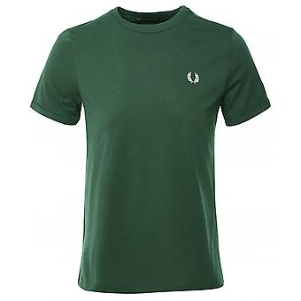 Fred Perry Ringer T-shirt M3519 656