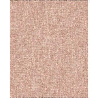 Papel de parede tecido não tecido Profhome DE120054-DI