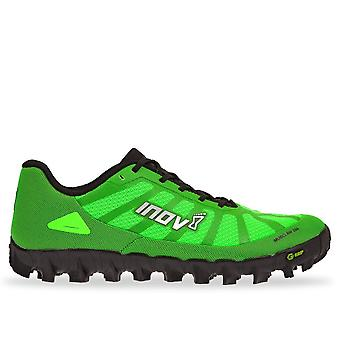 Inov-8 Mudclaw G260 000834GNBKP01 universal all year men shoes