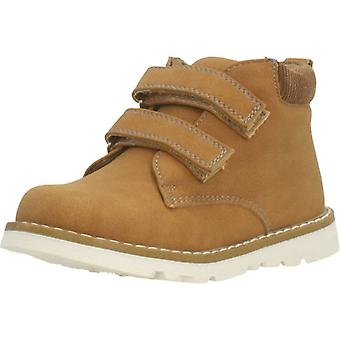 Chicco Boots 1062374 Color 260