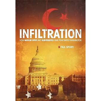 Infiltration by Sperry & Paul