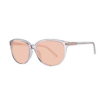Men's Sunglasses Benetton BN231S82