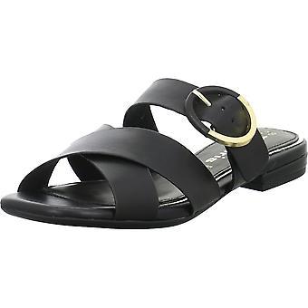 Tamaris 112712934001 sapatos universais de verão feminino