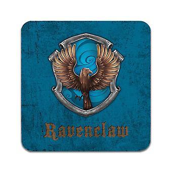 2 ST Harry Potter Ravenclaw Untersetzer