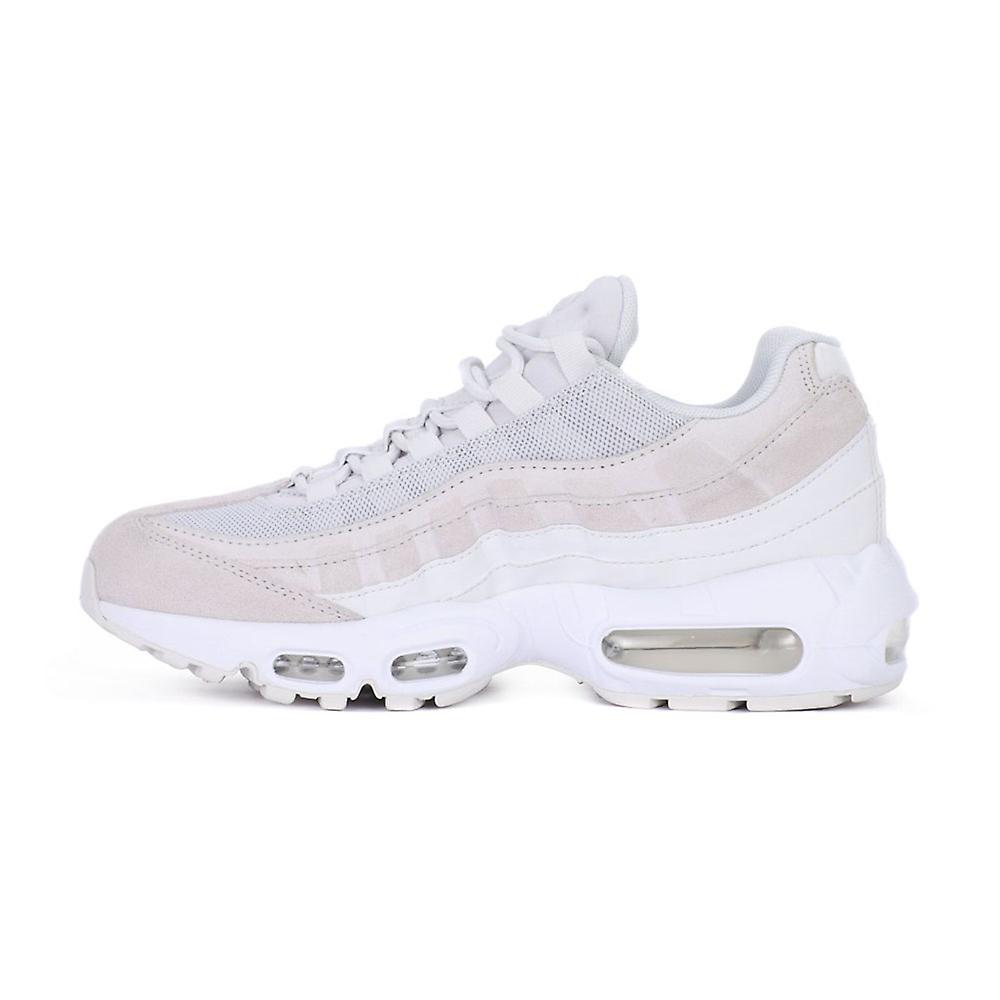 Nike Air Max 95 Prm 807443018 universal all year women shoes