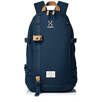 Haglofs Tight Malung Large - Unisex Adult Backpack - Ink Blue - One Size