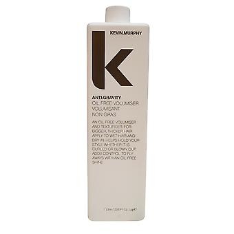 Kevin Murphy Anti Gravity Oil Free Volumiser 33.6 oz