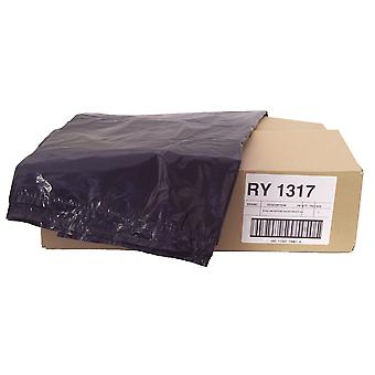 Robinson Young Refuse Bags 37.5 Micron
