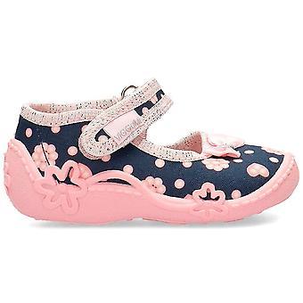 Vi-GGa-Mi Balbinka BALBINKAOZDOBA universele zomer baby's schoenen