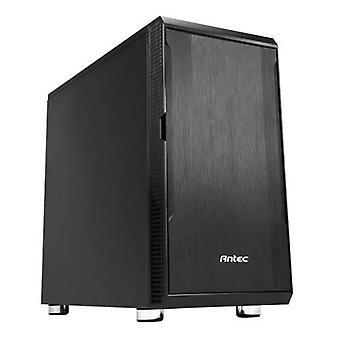 Antec P5 Micro ATX Case Sound Dampening
