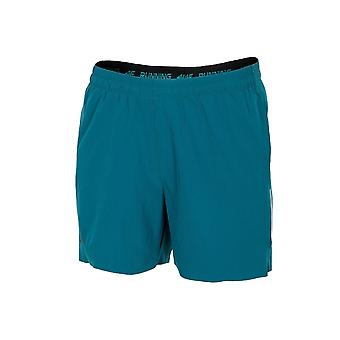 4F SKMF010 H4L20SKMF01046S universal summer men trousers