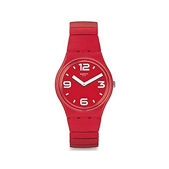 Swatch Watch Man ref. GR173B