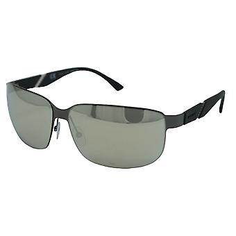 الشرطة SPL532G 568X النظارات الشمسية