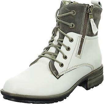 Josef Seibel Sandra 91 93891PL88001 zapatos universales de invierno para mujer