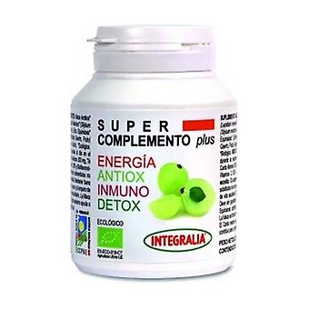 Super Complement Plus 90 capsules