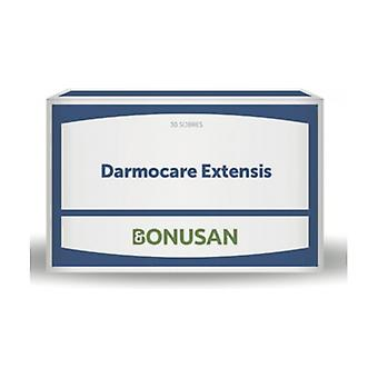 Darmocare Extensis 30 packets