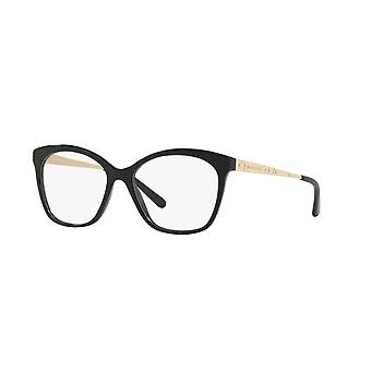 Michael Kors Anguilla MK4057 3005 Black Glasses