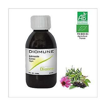 Sirop Diomune 200 ml