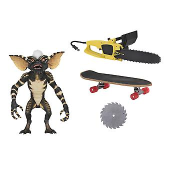 Stripe Gremlin Ultimate Edition Poseable Figure from Gremlins