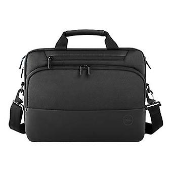 Dell Pro Briefcase 14 Po1420C Fits Up To 14 Inch