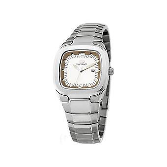 Women's Time Force Watch TF2576L-03M (33 mm)