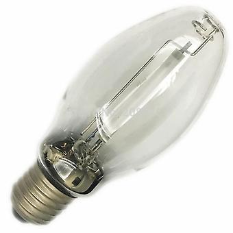 70w/e27 Natrium-hps-lamppu, pitkäikäinen polttimolamppu (hps70w E27)
