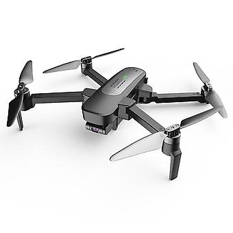 H117s Zino - Gps 5g Wifi, 1km Fpv With 4k Uhd Camera 3-axis Gimbal Rc Drone