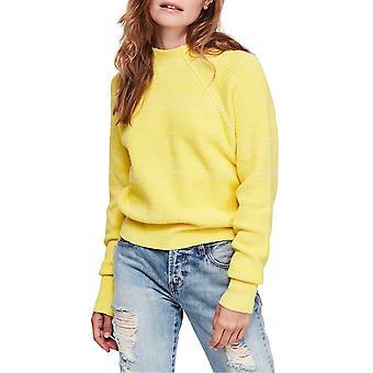 אנשים חופשיים | סוודר סוודר טוב מדי