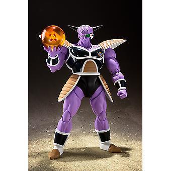 Ginyu (Dragon Ball) SH Figuarts Figura de acțiune
