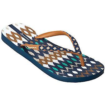 איפנמה אופנה Fem 2572023763 אוניברסלי קיץ נשים נעליים