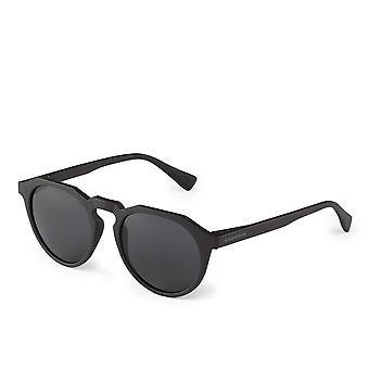 Hawkers Sunglasses Warwick X #carey Dark Unisex